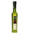 Capricho del Gourmet Sierra de Cazorla - botella vidrio 250 ml.