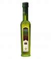 Capricho del Gourmet - Sierra de Segura - botella vidrio 25 cl.