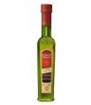 Capricho Andaluz - Hojiblanco - botella vidrio 25 cl.
