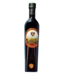 Señorío de Jaén - botella vidrio 50 cl.