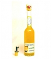 Eco Setrill - Glass bottle 200 ml.