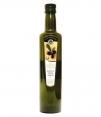 Impelte Nuevo - botella vidrio 50 cl.