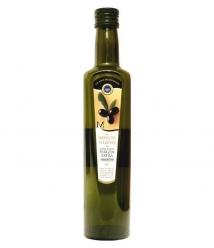 Impelte Nuevo - botella vidrio 500 ml.