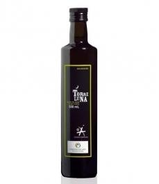 Torreluna Selección - botella vidrio 500 ml.