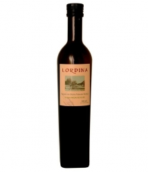 Lordina - botella vidrio 50 cl.
