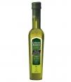 Capricho Andaluz - Recién cosechado - botella vidrio 50 cl.