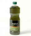 Vivarium - Botella PET 1 l.