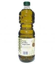 Alacena del Duque - botella pet 1 l.