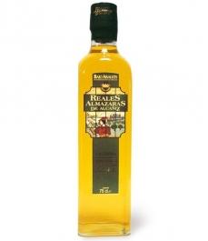 Carácter de Reales Almazaras de Alcañiz - Bouteille verre 750 ml.