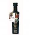Primicia de Reales Almazaras de Alcañiz - botella vidrio 25 cl.