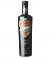 Primicia de Reales Almazaras de Alcañiz - botella vidrio 500 ml.