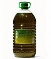 Alacena del Duque - garrafa pet 5 l.