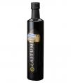 Zaitum - botella vidrio 500 ml.