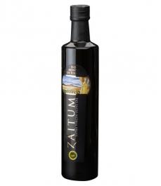 Zaitum - botella vidrio 50 cl.