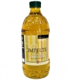 Impelte D.O. - botella pet 2 l.