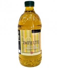 Impelte D.O. - botella pet 2 l.
