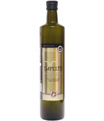 Impelte D.O. - botella vidrio 750 ml.