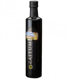 Zaitum - botella vidrio 75 cl.