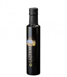 Zaitum - botella vidrio 250 ml.