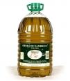 Sierra de Nambroca - garrafa pet 5 l.
