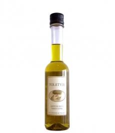 Toletum - frasca vidrio 200 ml.