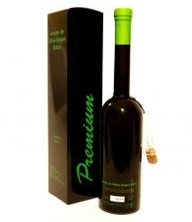 Hermida Premium - botella vidrio 50 cl.