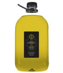 Oleum Priorat - PET bottle 5 l.