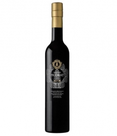 Oleum Priorat de 500 ml.- Botella Vidrio 500 ml.