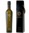 Oleum Priorat Elixir - estuche + botella vidrio 50 cl.