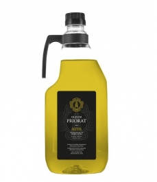 Oleum Priorat - PET bottle 2 l.