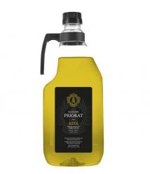 Oleum Priorat - PET bottle 2 l.