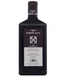 Cortijo de Suerte Alta Coupage de 500 ml. - Botella vidrio 500 ml.