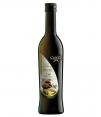 Candor - botella vidrio 500 ml.
