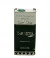 Los Carrizos - lata 50 cl.