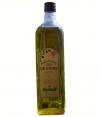 Huile d´olive de Nyons de 1 l. - botella vidrio 1 l.
