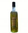 Huile d´olive de Nyons - botella vidrio 75 cl.