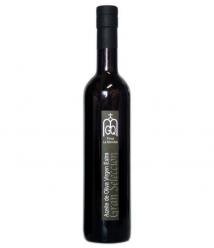 Finca La Moncloa Gran Selección - botella vidrio 500 ml.