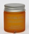 Crema para Contorno de Ojos 30 ml. - tarro cristal 30 ml.