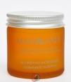 Crema Hidratante Nutritiva Piel Seca - tarro cristal 60 ml.