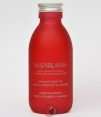 Aceite Balsámico - tarro cristal 150 ml.