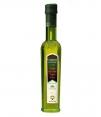 Capricho del Gourmet - Sierra Mágina - botella vidrio 25 cl.
