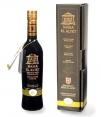 Masía El Altet HIGH Q. - estuche + botella vidrio 50 cl.