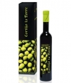 Cortijo la Torre - Glass bottle 500 ml. + box