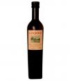 Lordina - botella vidrio 500 ml.