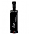 huile d'olive castillo de canena primero royal temprano bouteille en verre 500 ml