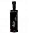 olivenöl castillo de canena primero royal temprano glasflasche 500 ml