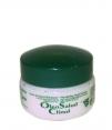 Crema de Manos - Tarro cristal 100 ml.