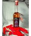 """Aromas del Camino """"a la guindilla"""" - botella vidrio 250 ml."""
