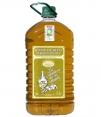 La Aceitera de la Abuela - Plastikkaraffe 5 l.