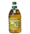 La Aceitera de la Abuela - PET bottle 2 l.